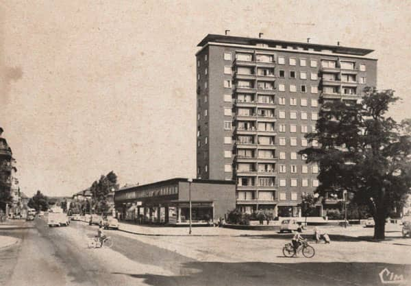 Thionville-tour-charlemagne